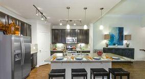 Similar Apartment at Lakeway Property Id 13497