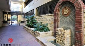Similar Apartment at Downtown Atx Property Id 720046
