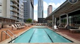 Similar Apartment at Downtown Atx Property Id 716480