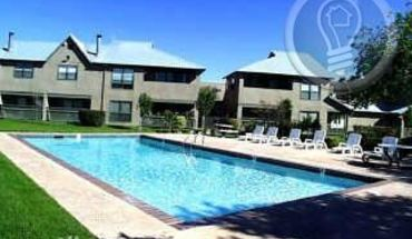 Similar Apartment at Lake Creek & 183 Property Id 700182