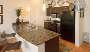 Similar Apartment at Domain Austin Property Id 796122