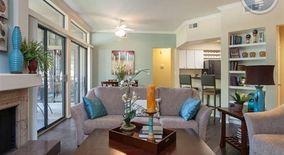 Similar Apartment at Arboretum Prop Id 792160