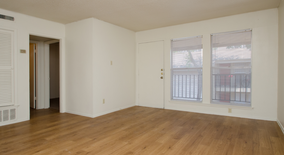 Similar Apartment at South Central Property Id 711822