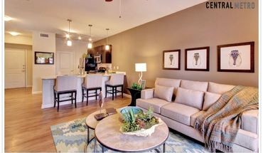 Similar Apartment at Ih35 And Onion Creek Property Id 1021205