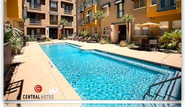 Similar Apartment at Lamar And 1st St Property Id 711952