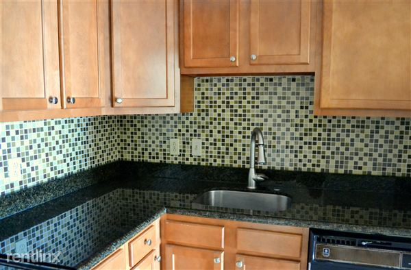 1 Bedroom 1 Bathroom Apartment for rent at 500 Hoodridge Dr in Castle Shannon, PA