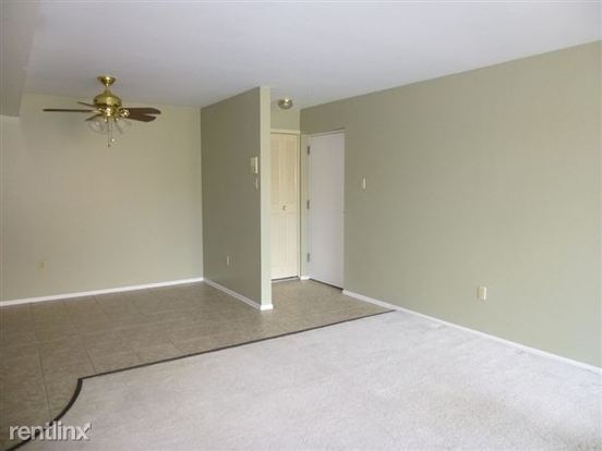 1 Bedroom 1 Bathroom House for rent at 5050 Doyle Rd in Pittsburgh, PA