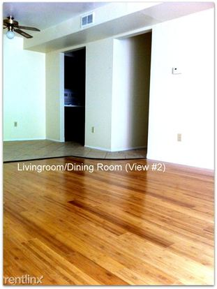 2 Bedrooms 1 Bathroom House for rent at 5050 Doyle Rd in Pittsburgh, PA