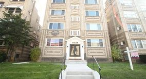 Similar Apartment at 2907 Voelkel Ave