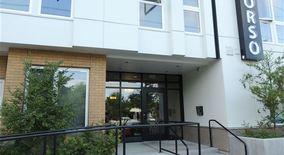 Similar Apartment at Corso