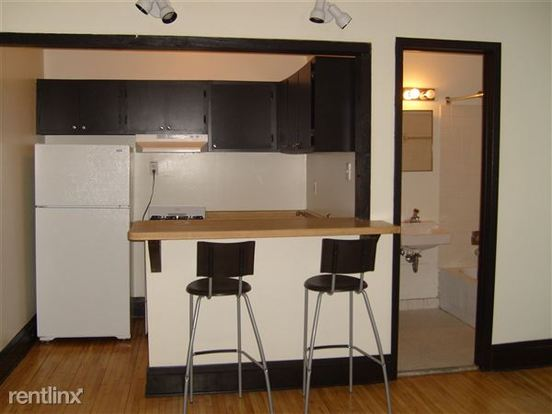 1 Bedroom 1 Bathroom House for rent at Oak Grove Downtown in Minneapolis, MN