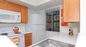 Westpark Tollway And S. Dairy Ashford Rd. Id 5917 Apartment for rent in Houston, TX