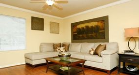 Briar Forest And Beaconshire Id 5925 Apartment for rent in Houston, TX