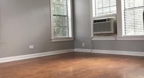 Similar Apartment at 312 Natalen Ave