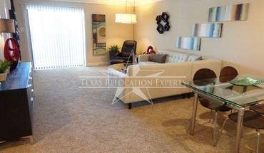 Similar Apartment at 7914 Ray Bon Dr