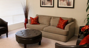 Memorial City Way And Gaylord Dr Id 5558 Apartment for rent in Houston, TX
