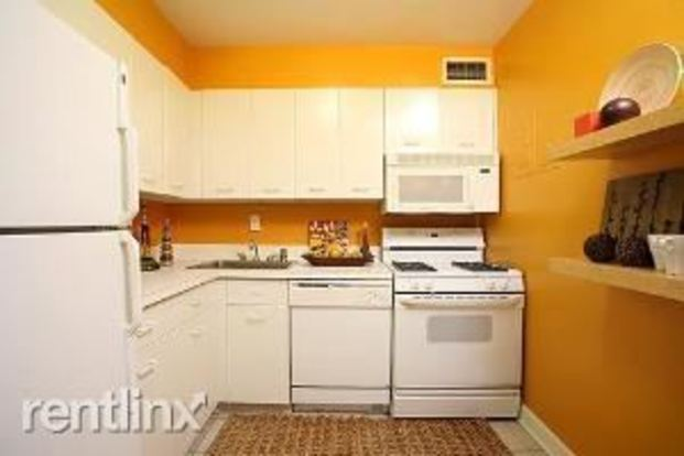 Studio 1 Bathroom Apartment for rent at 1350 N Lake Shore Dr in Chicago, IL