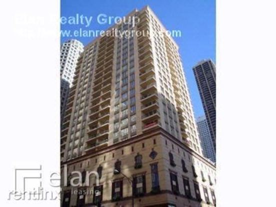 2 Bedrooms 2 Bathrooms House for rent at 747 N Wabash Ave in Chicago, IL