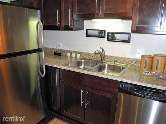 Studio 1 Bathroom Apartment for rent at 175 N Harbor Dr in Chicago, IL
