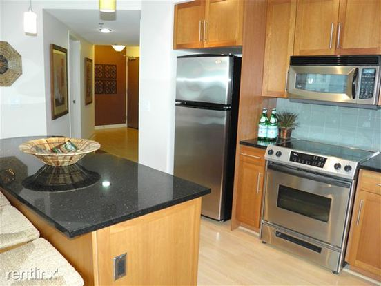 2 Bedrooms 2 Bathrooms Apartment for rent at 840 W Blackhawk St in Chicago, IL