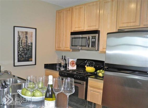 2 Bedrooms 2 Bathrooms Apartment for rent at 353 N Desplaines St in Chicago, IL