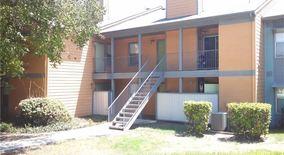 Similar Apartment at 3204 Manchaca Rd
