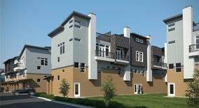 Similar Apartment at 2606 Wilson St
