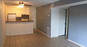 Similar Apartment at 6103 Manor Rd