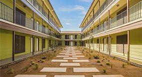 Similar Apartment at 2323 Town Lake Cir