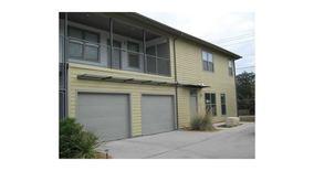Similar Apartment at 1201 Grove Blvd