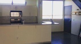 Similar Apartment at 4801 S Congress Ave