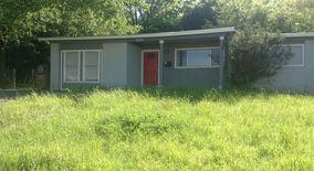 Similar Apartment at 2321 Newfield Ln