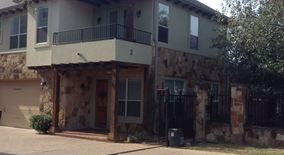Similar Apartment at 1621 Enfield Rd