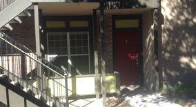 Similar Apartment at 7685 Northcross Dr