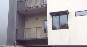Similar Apartment at 1603 Enfield Rd