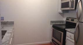 Similar Apartment at 2410 Enfield Rd
