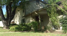 Similar Apartment at 2814 Windsor Rd