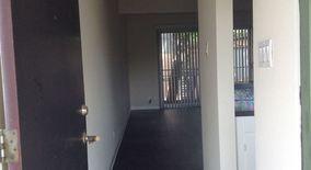 Similar Apartment at 2208 Enfield Rd