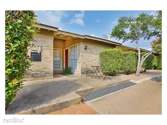 2 Bedrooms 1 Bathroom House for rent at 3422 Willowrun Dr in Austin, TX