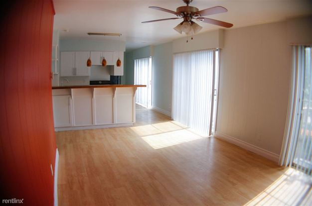 2 Bedrooms 2 Bathrooms Apartment for rent at 1802 West in Austin, TX