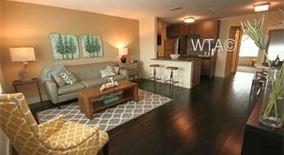 Similar Apartment at 2409 Town Lake Cir