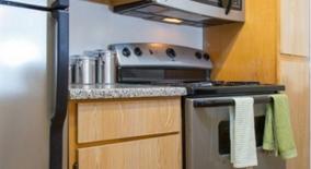 Similar Apartment at 2336 Douglas St