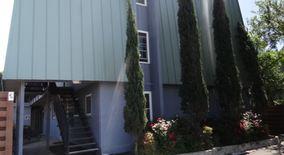 Similar Apartment at 3815 Guadalupe St