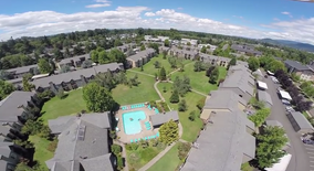 Chase Village Apartments Apartment for rent in Eugene, OR