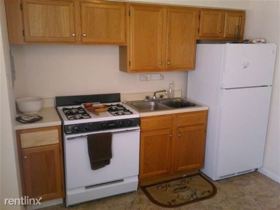 2 Bedrooms 1 Bathroom House for rent at Dawson Village Apartments in Indianapolis, IN