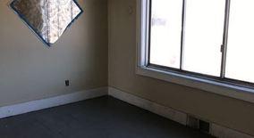 Similar Apartment at 3877 Merrick St
