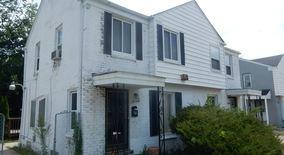 Similar Apartment at 19746 Schaefer Hwy