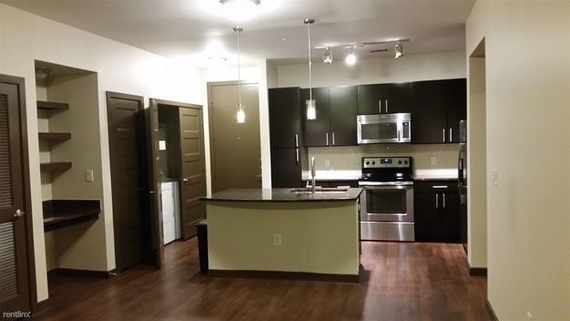 2 Bedrooms 2 Bathrooms Apartment for rent at 3115 S 1st St in Austin, TX