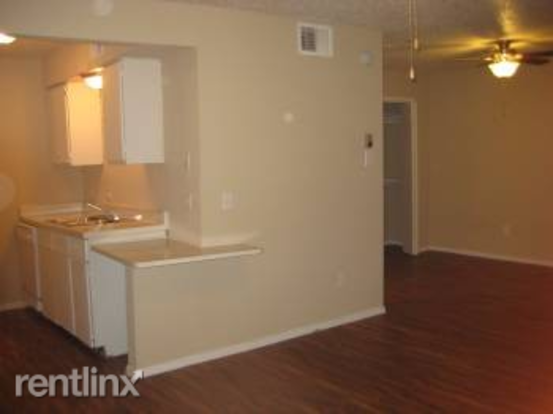 Studio 1 Bathroom Apartment for rent at 3601 S Congress Ave in Austin, TX