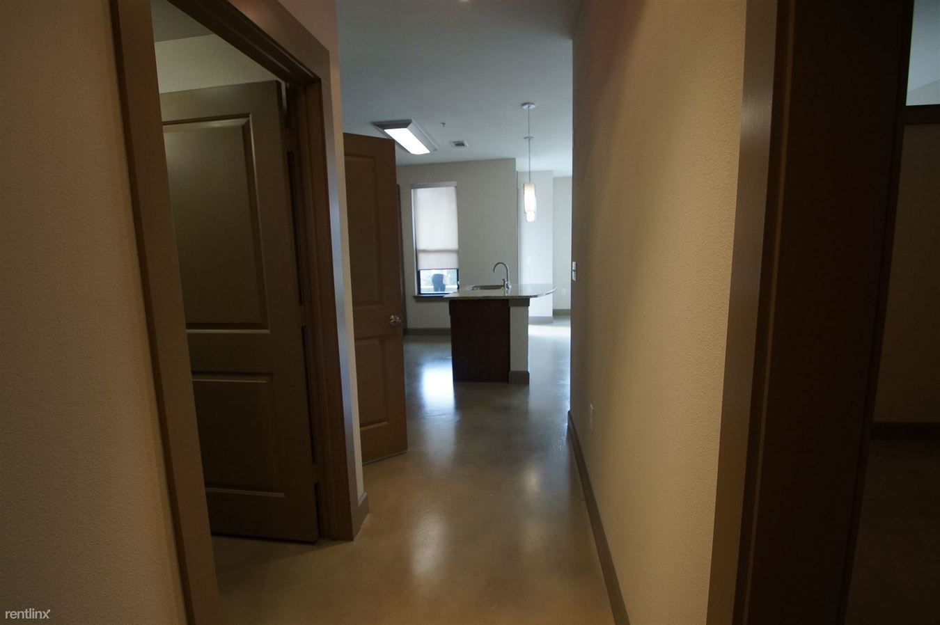1 Bedroom 1 Bathroom Apartment for rent at 1315 W 6th St in Austin, TX